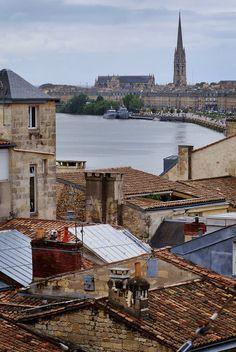 #Bordeaux