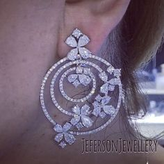 JEFERSONJEWELLERY✨✨ #vscoazerbaijan #luxury #luxurylife #luxuryjewelry #bestjewelry #diamonds