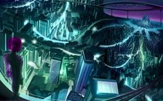67 Best Ghost In The Shell Images Ghost In The Shell Comics
