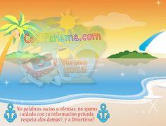 Chat verano 2013