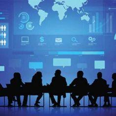 Mundo tecnológico #IGCibertec