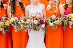 colorful-alabama-wedding-with-desert-accents-23