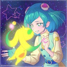 Pretty Cure, Glitter Force, Anime Shows, Twinkle Twinkle, Twitter, The Cure, Tropical, Kawaii, Stars