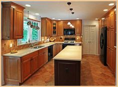 Cheap Kitchen Remodel White Cabinets ~ Httplanewstalk Extraordinary Cheap Kitchen Remodel Decorating Design