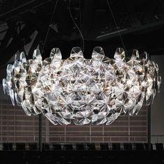Luceplan Hope Hanglamp