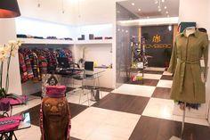 Pombero, ropa paraguaya artesanal y de calidad en Valencia. | DolceCity.com