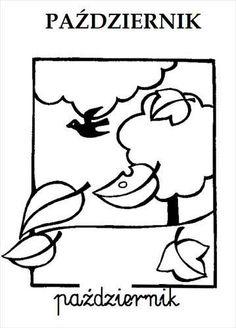 T 1 Logo, Montessori, Kindergarten, Calendar, Education, School, Children, Fictional Characters, Speech Language Therapy