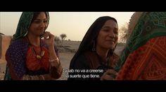 La estación de las mujeres - Trailer subtitulado en español (HD)