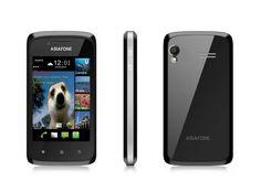 Jajakan Smartphone Murah, Penjualan Asiafone Naik 3x Lipat