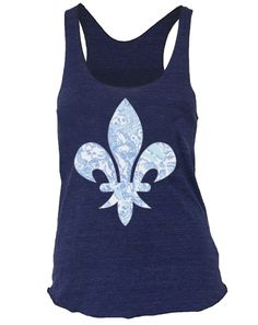 Kappa Kappa Gamma LP shirt!!!