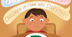 """<span class=""""excerpt-inner"""">A recent book provides three tips to introducing children to foods that are good for them.</span><a href=""""http://well.blogs.nytimes.com/2015/08/17/another-approach-to-raising-healthy-eaters/"""" class=""""more-link"""">Readmore...</a>"""
