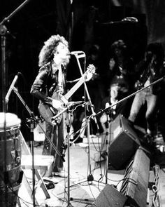 A Marc In Time...October 23rd 1971 T.Rex play Sheffield City Hall as part of  Electric Warriors tour. For a young Joe Elliot Def Leppard this was his first ever concert see Joe's reply below in a online Q&A  @Dawgz4us2h:  @def_leppard Hi Joe! What is a favorite concert memory that stands out?  @Dawgz4us As a kid T-Rex sheffield city hall 1971 1st concert