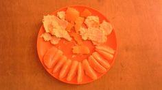 Mandarin Ky
