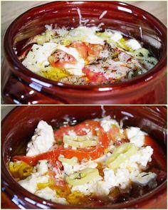 Cookbook Recipes, Cooking Recipes, Dip, Chili, Food, Salsa, Chile, Chef Recipes, Essen