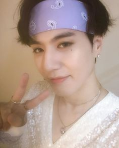 Got7 Yugyeom, Youngjae, I Got 7, Jaebum, Jinyoung, Eye Candy, Jackson, Things To Think About, Personal Care