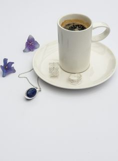The Dinning Collection from Newbridge Silverware would look perfect in your home. Dining Set, Tea Cups, Tableware, Dinning Set, Dinnerware, Dining Ware, Tablewares, Dining Sets, Dishes