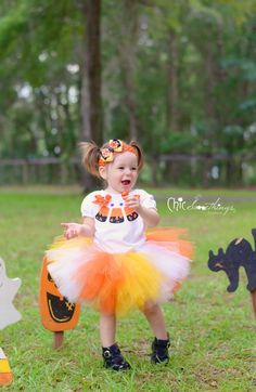 Hey, I found this really awesome Etsy listing at http://www.etsy.com/listing/155843980/candy-corn-halloween-tutu-baby-tutu