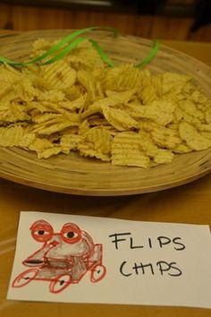 LABYRINTKALAS | bjorklundhanna Flipping, Tart, Grains, Chips, Rice, Food, Pie, Potato Chip, Essen