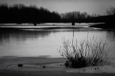 """ph. © Lucian Olteanu  """"Winter time 33"""""""
