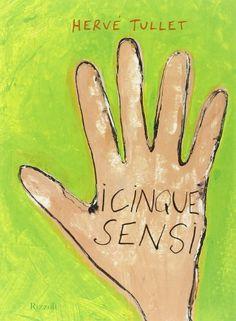 I cinque sensi di Hervé Tullet e altri, http://www.amazon.it/dp/8817044911/ref=cm_sw_r_pi_dp_dYfltb12JG57W