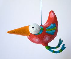 Fibras – Papel Maché | blog.artesanio