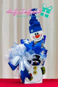 Christmas Gifts, Christmas Decorations, Xmas, Christmas Tree, Candy Bouquet, Jar Gifts, Chocolates, Diy And Crafts, Balloons