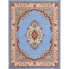9x12 Classic Rugs | eSaleRugs - Page 5
