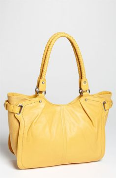 Perlina 'Sienna' Tote available at Nordstrom