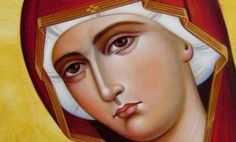 Αληθινή ιστορία: Το μεγαλύτερο θαύμα της Παναγίας που έγινε ποτέ…!!!!!!!