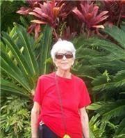 Suellen Everett Obituary - Fort Walton Beach, FL | Northwest Florida Daily News