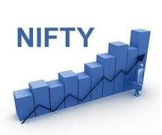 OPTION::: BUY #NIFTY PUT 9850 AT AROUND 65 STRICT SL BELOW 50 TGT 90 AND ABV http://www.ibnservices.in/