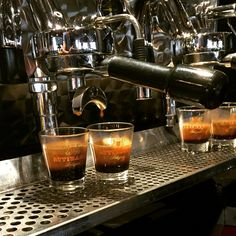 #attibassi #espresso #bello #coffee #cafe #instacoffee #TagsForLikes #cafelife #caffeine #hot #mug #drink #coffeeaddict #coffeegram #coffeeoftheday #cotd @kvdwespressonisticworks #coffeelover #coffeelovers #coffeeholic #coffiecup #coffeelove #coffeemug #TagsForLikesApp #coffeeholic #coffeelife #sensation #best_coffee_ever