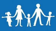 """La crisis de la Familia en España. Ocaso moral y destrucción demográfica.  """"Quienes hablan mal de la Familia no saben lo que hacen, porque no saben lo que deshacen"""". G.K."""