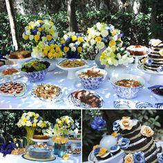 brunch para final de semana, estilo de mesa decorada, como colocar a mesa, como receber, mesa posta