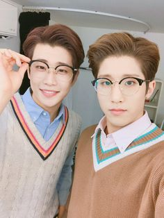 Astro// I died 🙏🏽👏🏽😍 they're so cute Korean Bands, South Korean Boy Band, Kim Myungjun, Jinjin Astro, Astro Wallpaper, Astro Fandom Name, Sanha, Eunwoo Astro, Rapper