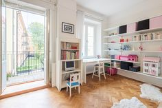 http://www.lagerlings.se/vara-hem/wittstocksgatan-9-ljust-och-oppet-med-balkong-och-oppen-spis/