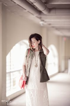 Sweater weather // Natalie Navis // MGB Photo - http://www.malloryberry.com/ #autum #fall #fashion #ootd