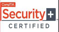 CompTIA Security or Pearson VUE exam voucher. th March Your CompTIA Security exam must be completed by voucher expiration of Security Training, Security Tips, Security Service, Exam Cram, Cyber Security Course, Security Certificate, Exams Tips, Computer Security, Computer Tips