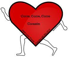 """2012 Canción del Año: @JesseyJoy """"Corre"""" Corre Corre Corre Corazón"""