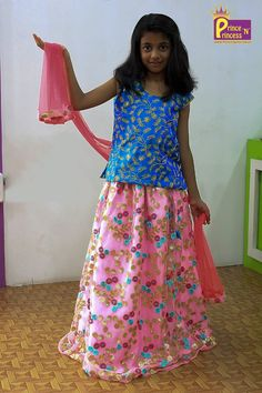 Kids Lehenga Choli, Lily Pulitzer, Dresses, Fashion, Vestidos, Moda, La Mode, Fasion, Dress