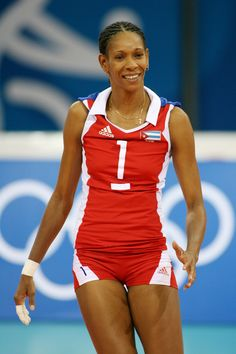 Female Volleyball Players, Women Volleyball, Athletic Models, Athletic Women, Female Athletes, Women Athletes, Beautiful Athletes, Ebony Women, Sport Girl