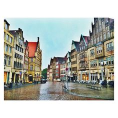 Münster ||| Bilder Foto Agentur Münster - FOTOSUCHEN.COM - Bildagentur Bilderdatenbank Fotos Münster - Professionelle Fotos aus Münster, Bilderdatenbank und weltweite Auftragsfotografie - FOTOSUCHEN.COM