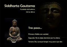 pensamientos de Buda (6)