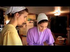 Living with the Amish 2 of 6  https://youtu.be/aIZ0yrt-Mi8