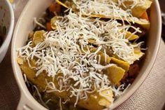 vegetarian sweet potato enchiladas recipe