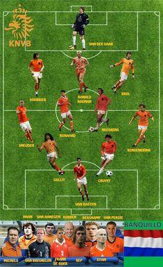 Uefa Football, Football Art, Liverpool Football Club, Good Soccer Players, Best Football Players, Image Foot, Kids Soccer, Sports Humor, Fifa World Cup