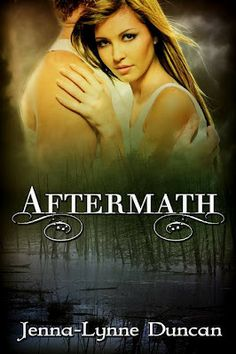 REVIEW OPPORTUNITY from Booksniffer Review Tours: Aftermath by Jenna-Lynne Duncan - Young Adult Fantasy - Romance! = Sign Up Here: http://booksnifferreviewtours.blogspot.com/2014/02/review-opportunity-aftermath-by-jenna.html