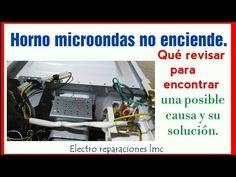 630 Ideas De Electrónica En 2021 Electrónica Electricidad Y Electronica Televisión Led