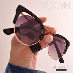 Oculos De Sol Gatinho, Oculos De Sol Espelhado, Óculos Gatinho, Óculos  Feminino, Óculos Ray Ban, Usando Óculos, Acessórios Femininos, Sapatos,  Curtidas a29ec402b7