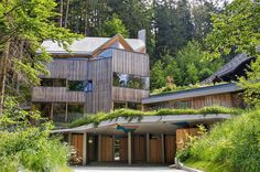 Te koop: Villa en landgoed - Huizen en vastgoed te koop in Slovenië - www.slovenievastgoed.nl